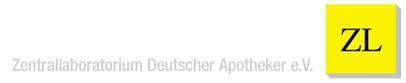 Zentrallaboratorium Deutscher Apotheker e.V.